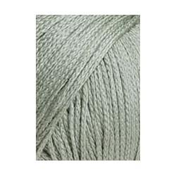 Lang Yarns Norma 959.0026 gris