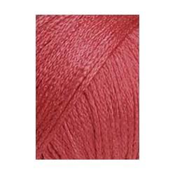 Lang Yarns Norma 959.0060 rood