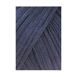 Lang Yarns Gamma 837.0010 blau