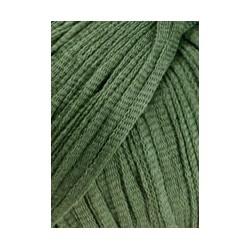 Lang Yarns Gamma 837.0098 vert