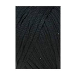 Lang Yarns Gamma 837.0004 noir