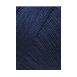 Lang Yarns Gamma 837.0025 blau