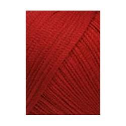 Lang Yarns Gamma 837.0061 red