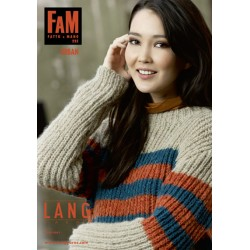 FAM225 Urban