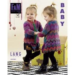 FAM223 Baby
