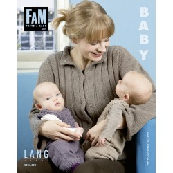 FAM221 Baby