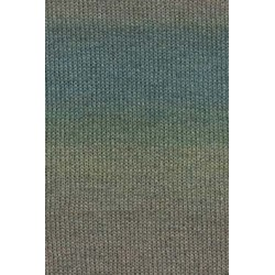 Lang Yarns Mohair Luxe...