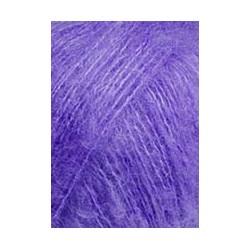 Lang Yarns Lusso 945.0046 bleu