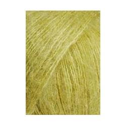 Lang Yarns Lusso 945.0050 goud