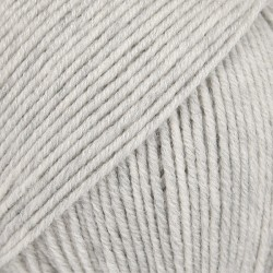 Drops Baby Merino Mix 22 -...