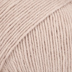 Drops Baby Merino Mix 23 -...