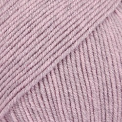 Drops Baby Merino Mix 39 -...