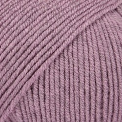 Drops Baby Merino Mix 40 -...