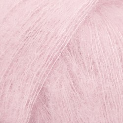 Kid Silk uni 03 - light pink