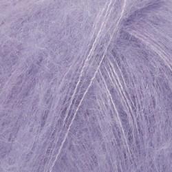 Kid Silk uni 11 - lavender