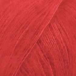 Kid Silk uni 14 - rood