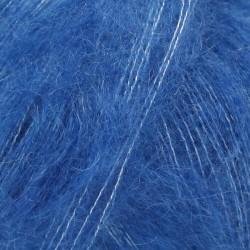 Kid Silk uni 21 - cobalt blue