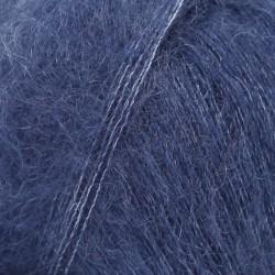 Kid Silk uni 28 - marineblau