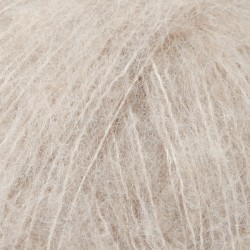 Drops Brushed Alpaca Silk...