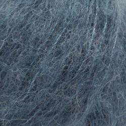 Drops Brushed Alpaca Silk...