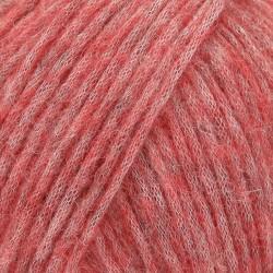 Drops Air Mix 28 rouge brique