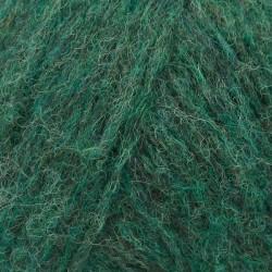Drops Air Uni 19 vert forêt