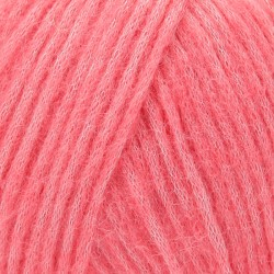 Drops Air Uni 20 - rosa