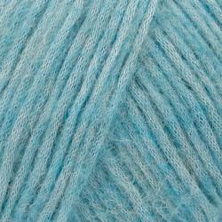 Drops Air Uni 21 - bleu océan