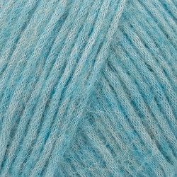 Drops Air Uni 21 - sea blue