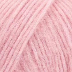 Drops Air Uni 24 - pink