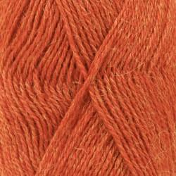 Drops Alpaca Mix 2925 - roest