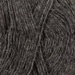 Drops Alpaca Mix 506 antraciet