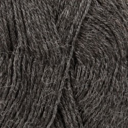 Drops Alpaca Mix 506 gris...