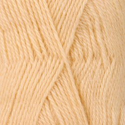 Drops Alpaca Uni 2110 - wheat