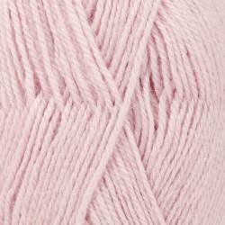 Drops Alpaca Uni 3112- rose...