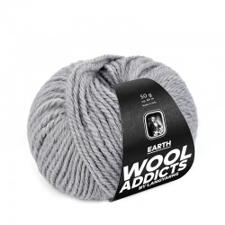 Lang Yarns Earth 1004.0003...