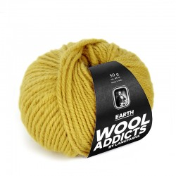 Lang Yarns Earth 1004.0011...
