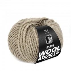 Lang Yarns Earth 1004.0026...