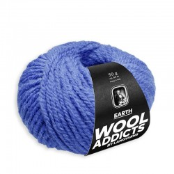 Lang Yarns Earth 1004.0034...