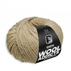 Lang Yarns Earth 1004.0039...