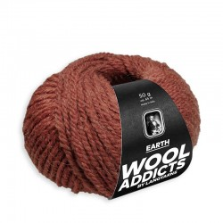 Lang Yarns Earth 1004.0075...