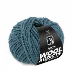 Lang Yarns Earth 1004.0074...
