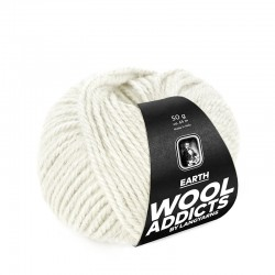 Lang Yarns Earth 1004.0094...