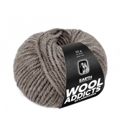 Lang Yarns Earth 1004.0096...
