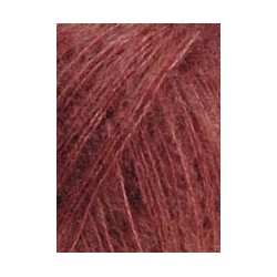 Lang Yarns Lusso 945.0061 red