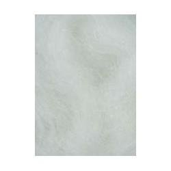Lang Yarns Lace 992.0001 blanc