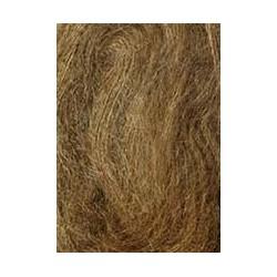 Lang Yarns Lace 992.0015 brun