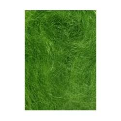 Lang Yarns Lace 992.0016 groen