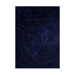 Lang Yarns Lace 992.0025 blau