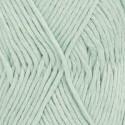 Drops Drops Cotton LIght Uni 27 - mint